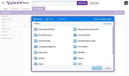 Yahoo_Mail_Dropbox.png