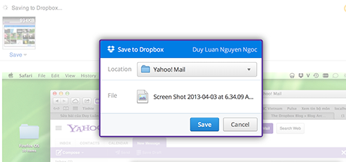 Save_to_Dropbox.png