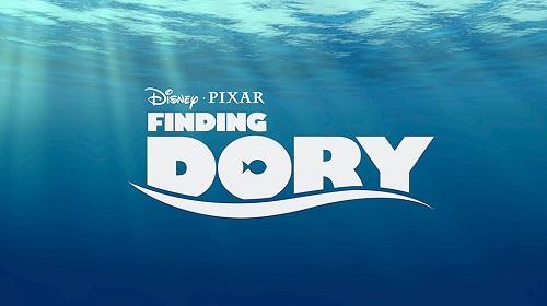 finding dory (3).jpg