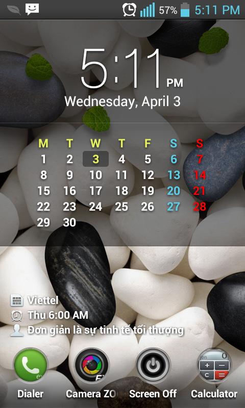 Screenshot_2013-04-03-17-11-57.