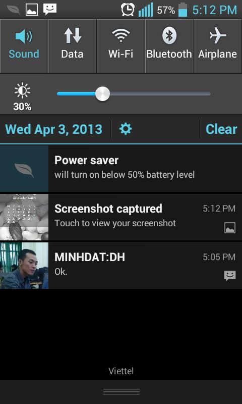 Screenshot_2013-04-03-17-12-06.