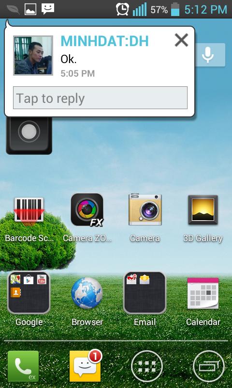 Screenshot_2013-04-03-17-12-14.