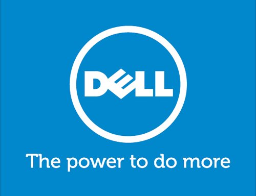 Dell_Logo_Tagline.