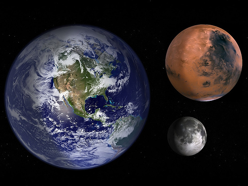 Earth-Moon-Mars.jpg