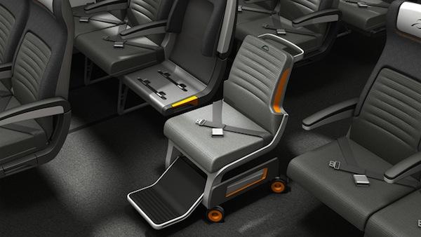 air access seat.jpg