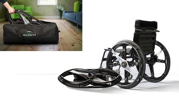 foldable wheel.jpg