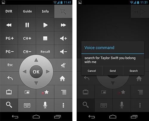 Google_TV_remote.jpg