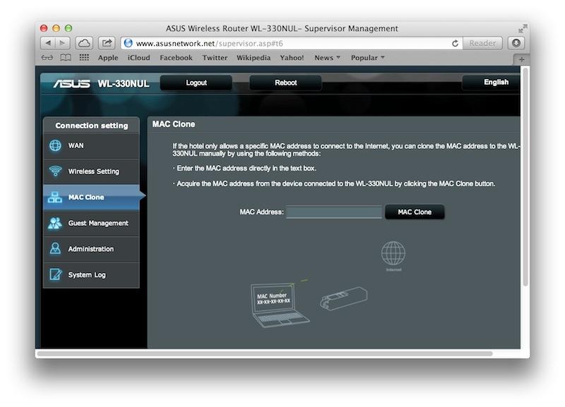 Router Wi-Fi / LAN siêu nhỏ Asus WL-330NUL Asus_wl-330nul_loc-mac-address-jpeg.1085622