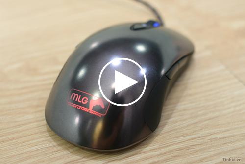 SteelSeries SENSEI MLG-500.jpg