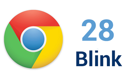 Chrome_Blink.jpg