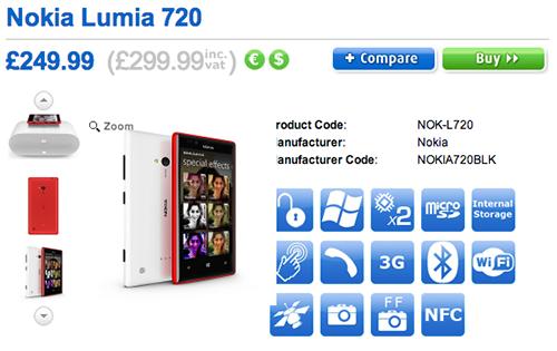 lumia-720-uk