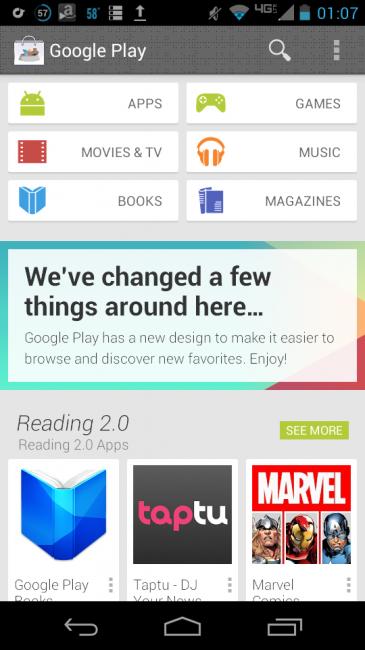 google-play-4.0.png