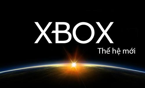 Xbox_moi.jpg
