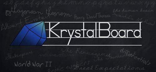 krystalboard (1).png