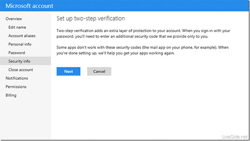 Tinhte_Microsoft mật khẩu 2 lớp.jpg