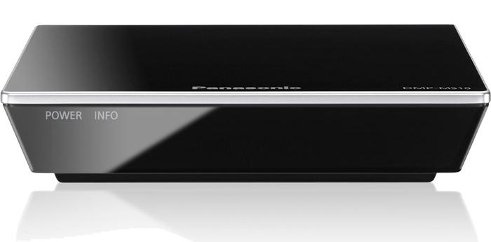 Panasonic_MS10_1