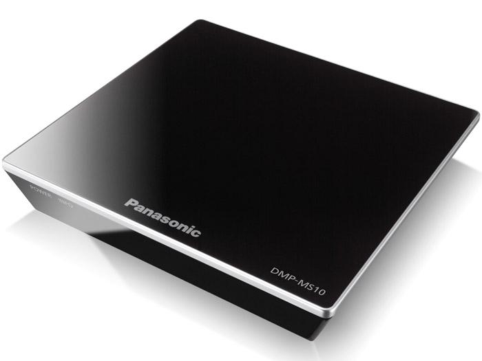 Panasonic_MS10_2