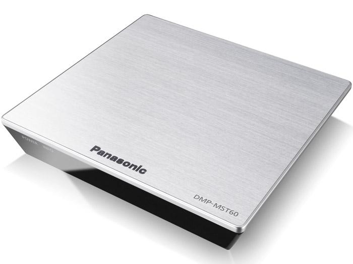 Panasonic_MST60_2