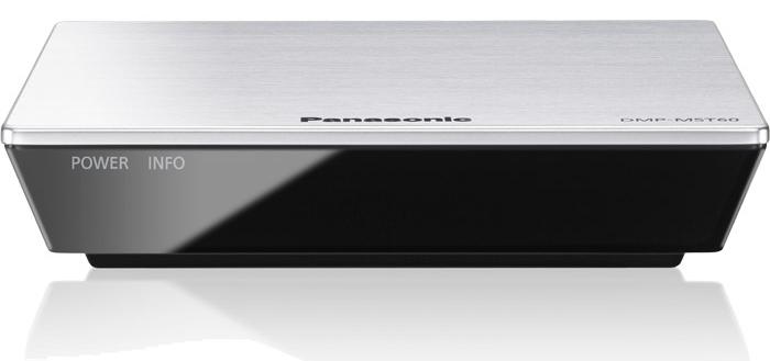 Panasonic_MST60_3