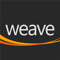 Weave_logo.png