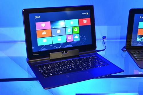 Toshiba_convertible_Portege_Z10_500px.jpg