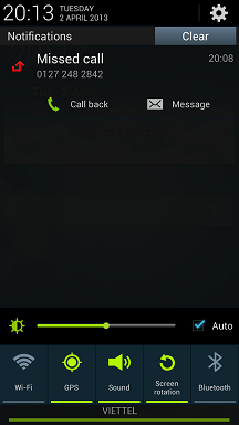 Screenshot_2013-04-02-20-13-06.png