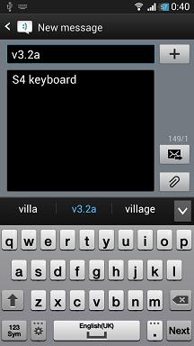 Screenshot_2013-04-04-00-40-26.png