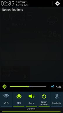 Screenshot_2013-04-04-02-35-38.png