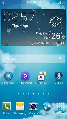 Screenshot_2013-04-04-02-57-05.png