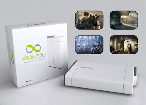 Xbox_720_moi.jpg