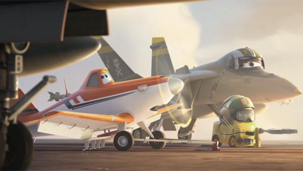 planes-teaser-07.jpg