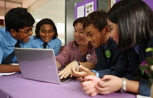 Google_Chromebook_Malaysia.jpg
