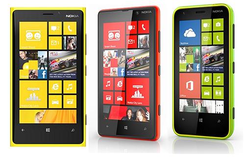 Tinhte-Nokia lumia 620:820:920
