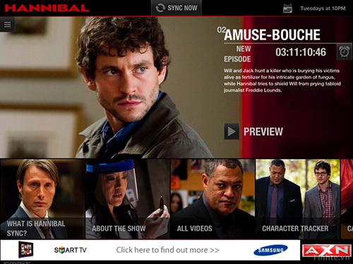Hannibal_app_500px.jpg