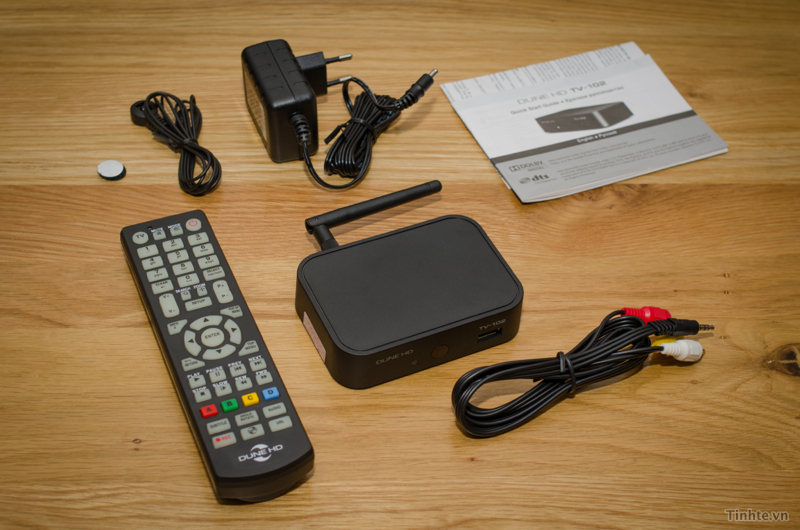 dune-hd-tv10201.