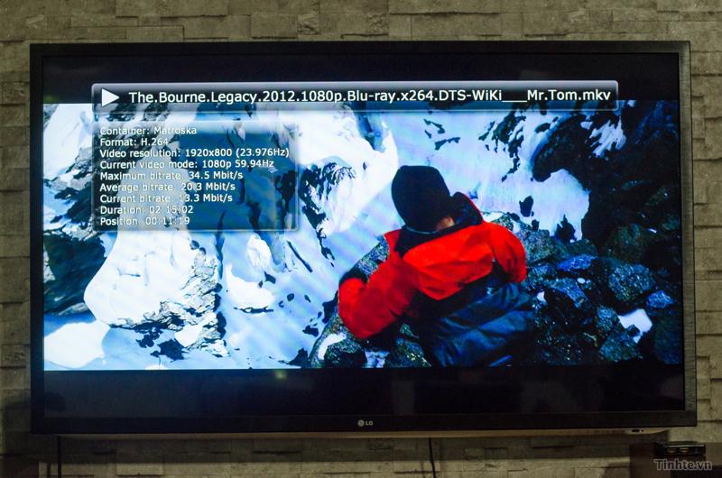 dune-hd-tv10241.jpg