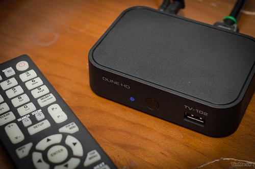 dune-hd-tv102-500.jpg