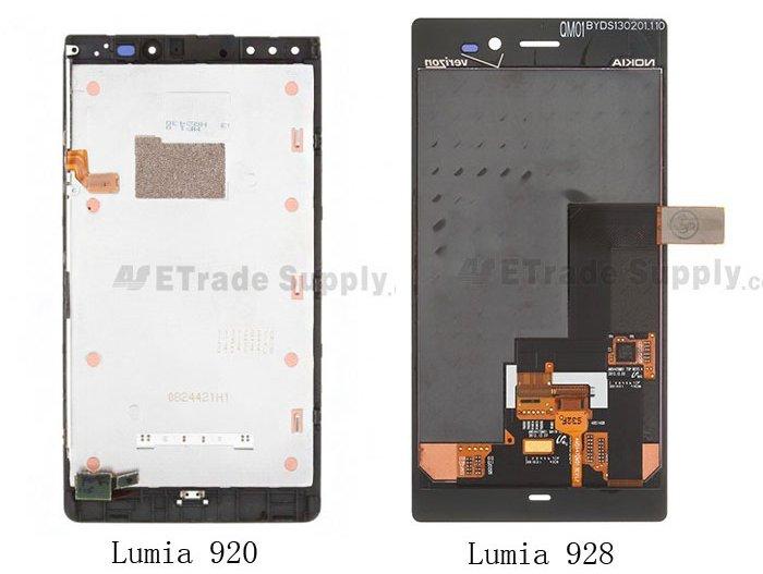 Lumia_928_LCD_02.jpg