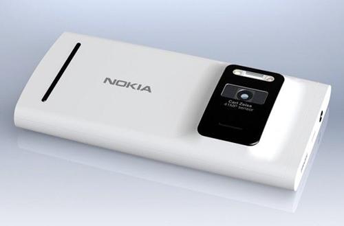 Nokia_Lumia_EOS