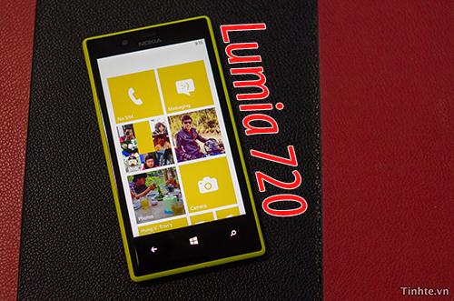 Tinhte_lumia720- copy