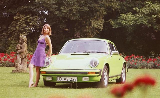 50-Years-Porsche-2.