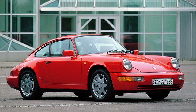 porsche_911_carrera_2_coupe_1.