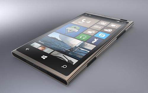 Nokia_Lumia_1001_concept_1.jpg