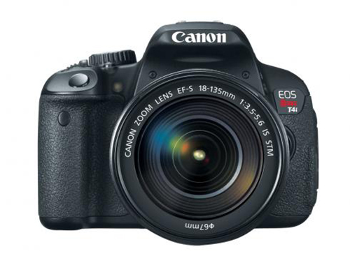 Canon-unveils-new-Rebel-T4i-camera-LB1KJG08-x-large
