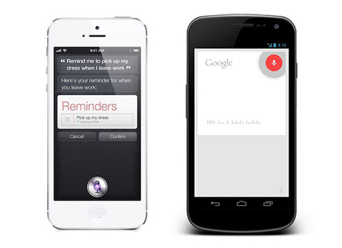 apple-siri-google-voice-now