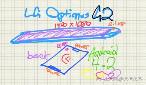 optimus-g2