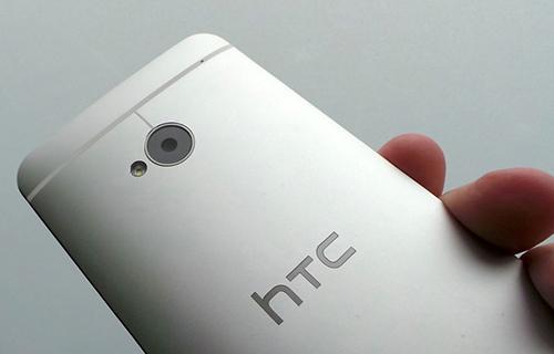 Tinhte-HTC One.jpg