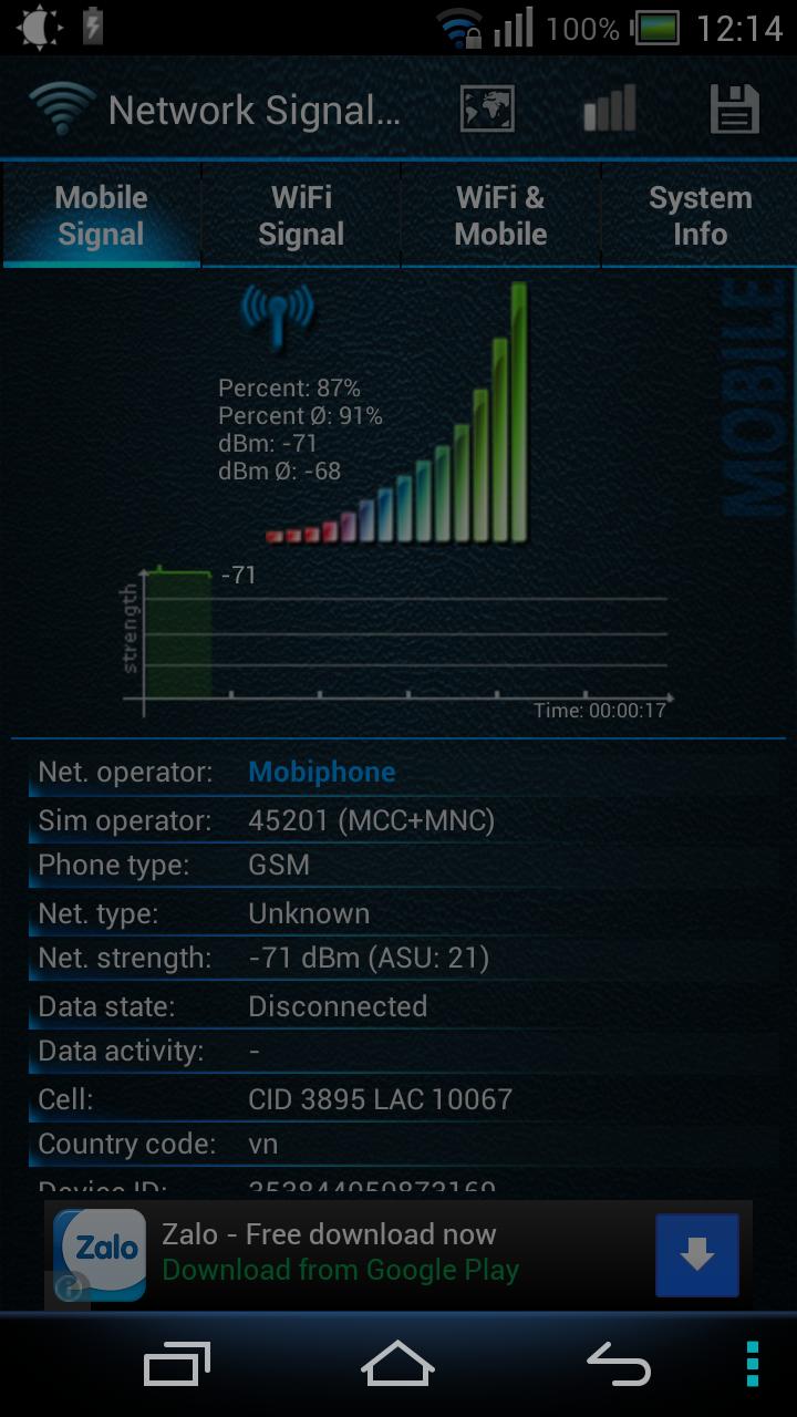 Screenshot_2013-04-20-12-14-59.