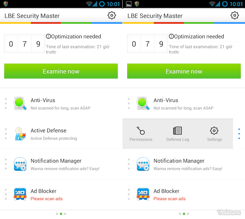 Tinhte_LBE Security Master_02.