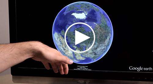 Tinhte-Google Earth Leap Motion.jpg